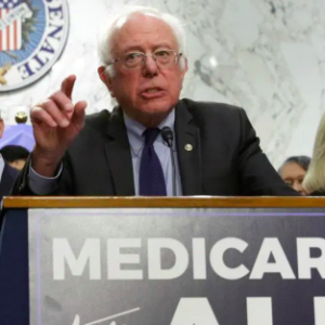 EXCLUSIVE: N.H. Voters Oppose Medicare For All by 2-to-1 Margin
