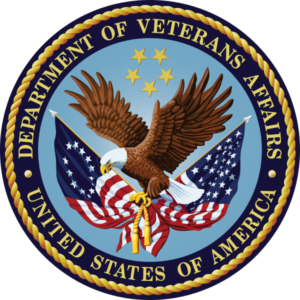 What Is the VA's Role in Criminal Behavior?