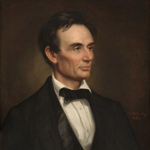 Remembering Lincoln's Legacy of Humor
