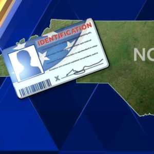 N.C. State Appeals Court Rules Against Voter ID Law