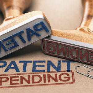 Inter Partes Review Stops Patent Trolls in Their Tracks