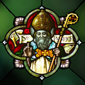 The Enduring Legacy of St. Patrick