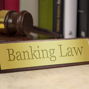Banks Must Not Be Used As Political Pawns