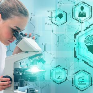 Coronavirus Makes the Case for Innovation