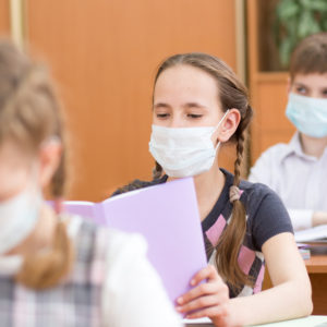 NH Board of Education Approves Rule Allowing Remote Instruction in Face of Coronavirus Outbreak