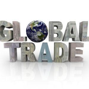 Biden Presidency Should Break With Failed Free-Trade Policies