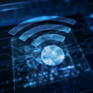 House Democrats Want to Overturn the FCC's Win-Win for Auto Safety and Wi-Fi