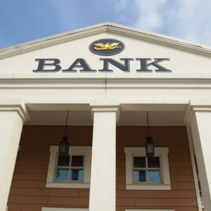 Rescinding True Lender Rule Would Be Unsound and Cruel