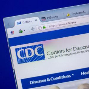 CDC Priorities Left Government Unprepared for COVID-19