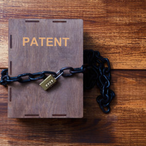 Make Patent Reform Part of the Recovery Agenda