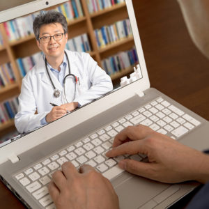 White House Ramps Up Telehealth and Rural Care