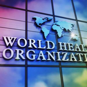 Envious Countries Pushing IP Shakedown at WTO