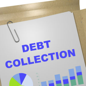 Debt Settlement: How One Service Helps Millions of Americans