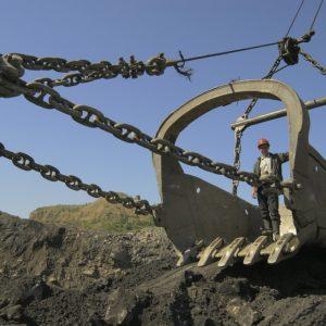 Restore America's Mineral Supply Chains