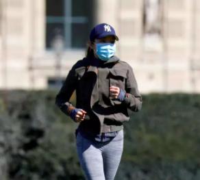 NH House Dems Demand Mandatory Mask Order for Granite State