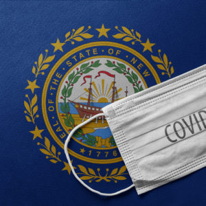 DHHS Confirms: Not A Single Healthy Granite Stater Under 60 Has Died From COVID-19