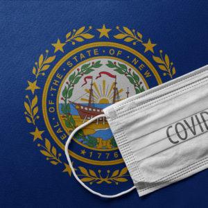 Sununu: No Massachusetts-Style Mask Mandate for New Hampshire