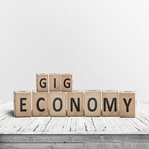 We Need the Gig Economy Now More Than Ever