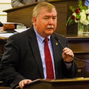 """Just Call the Roll!"" NHGOP Pushes Back Against Costs of Reconvening Legislature"