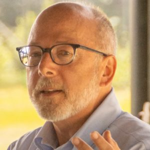 Despite Cash, Endorsements, Feltes Trails Volinsky in Latest UNH Poll