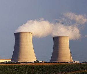 Exelon's Push For Clean Energy Bill Sparks Cries of 'Crony Capitalism'