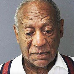 News of Cosby's Appeal Brings Back Painful Memories for His Victims