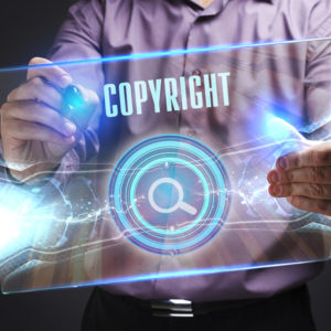 The Temporary WTO Waiver to Fight COVID Must Include Copyright