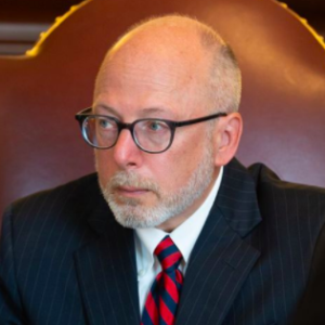 What Andru Volinsky Gets Wrong About Granite Bridge