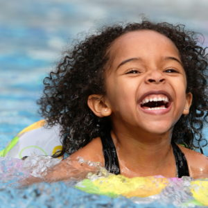 Health Activists: Science Is on the Side of Reopening Swimming Pools