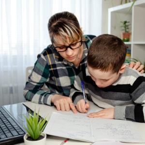 Despite Data, NH Dems Double Down on Homeschool Attacks