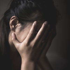 Can Sanctuary Policies Reduce Domestic Violence?