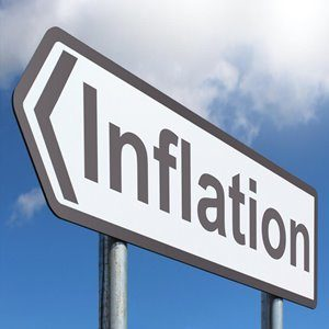 Prepare for Coming Massive Inflation