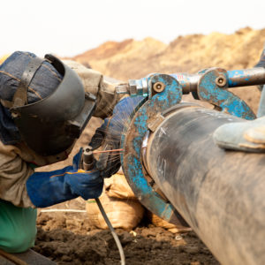 We Can Preserve Jobs, Affordable Energy, and a Clean Environment with the Keystone XL Pipeline