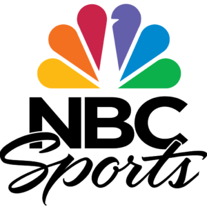 It Is Time to Turn Up the Heat on NBC Sports: Golf Industry Needs Focused Antitrust Approach