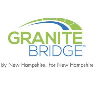 Liberty Utilities Pulls Plug on Granite Bridge Project, But Natural Gas Will Still Flow