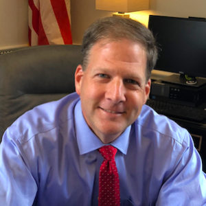 Sununu Sweep on Veto Day as Governor Goes 22-0