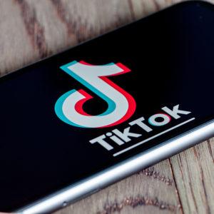 Banning TikTok Won't Work