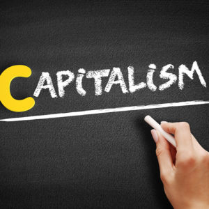 The Business Roundtable and 'Stakeholder Capitalism' — a Retrospective