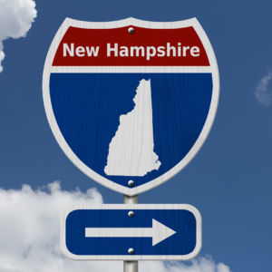 NH Named Top State For Economic Freedom Two Years in a Row