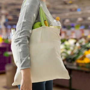 NH Grocers: Food Stores Are Ready for Return of Reusable Bags