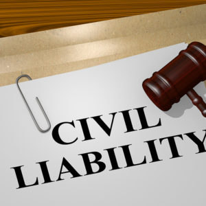 Leave COVID-19 Liability Protections to the States