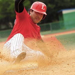 Korean Baseball on ESPN — Room for Improvement
