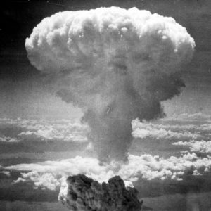 Counterpoint: U.S. Should Apologize for Bombing Hiroshima and Nagasaki
