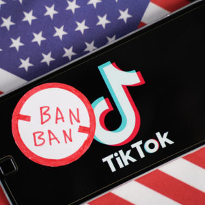 Banning TikTok Could Violate Civil Liberties of Users and Content Creators