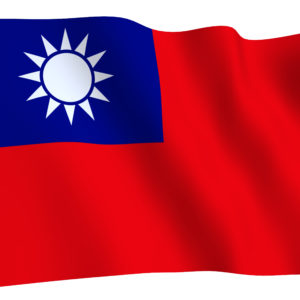 Taiwan-U.S. Free Trade Agreement Would Set Stage for Post-Coronavirus Economy