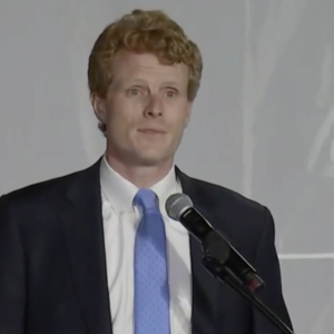 In Massachusetts, Kennedy Loses and AOC Wins