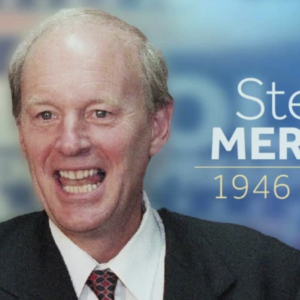 'Conservative but Still Friendly' Coverage of Merrill's Death Raises Questions About WMUR's Objectivity