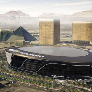 Canceling Spectator Sports Won't Cancel Cash-Strapped Taxpayers' Stadium Debt