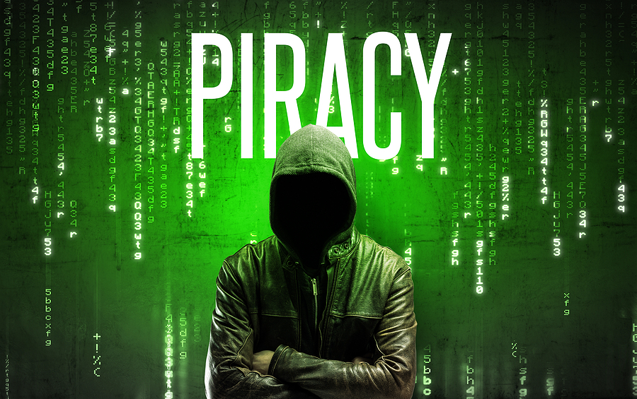 Online Piracy Is Digital Looting, and It Needs to Stop – InsideSources