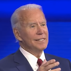 Building Back Better: Biden's 47-Year Losing Streak